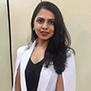 Digital Marketing Course in Jalandhar Trainer Aneri Joshi
