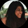 Digital Marketing Course in Kolkata testimonials Aishwariya Jain