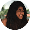 Digital Marketing Course in Panchkula testimonials Aishwariya Jain