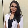 Digital Marketing Course in Thrissur Trainer Aneri Joshi