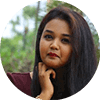 Digital-Marketing-Course-in-Udaipur-testimonials-Zeel-Gada