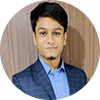 Digital-Marketing-Training-OnlineTrainer-Kartik-Mittal