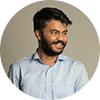 Digital-Marketing-Course-in-Mumbai-Trainer-Mukund-Matta