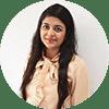Digital Marketing Online Course Trainer Aneri Joshi
