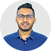 Master Mba Digital Marketing Trainer Arpit Jain
