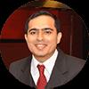 Master Mba Digital Marketing Trainer Meherzad Karanjia