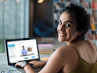 Digital Education Institute-Digital Marketing Online Video Course
