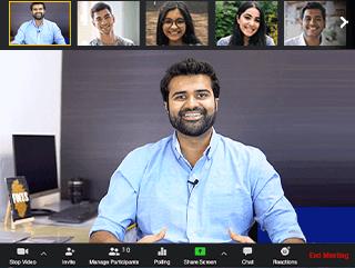 Digital Education Institute-Live Digital Marketing Live Training