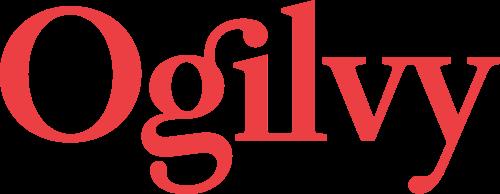 Ogilvy Logo - Digital Marketing Agencies in Mumbai