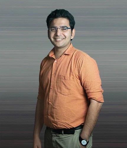 Reputation Management Course online Instructor- Aaryendr Rajpurohit