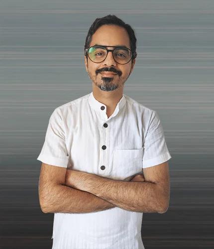 email marketing course instructor - Daksh Juneja