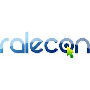 Ralecon Logo - Digital Marketing Agencies in Bangalore